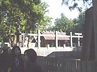 P1310423