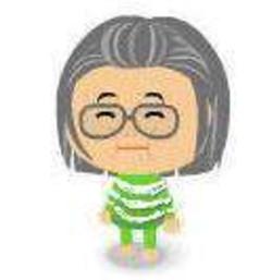 My_kaoyoko_ilas
