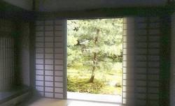 Doujinsai_01_51